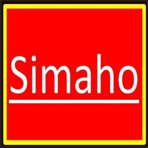simaho
